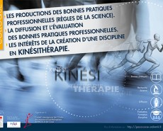 COLLOQUE-Affiche-Web