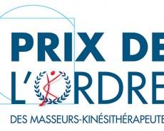 UNE-PRIX-DE-L-ORDRE-230x185