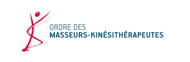 Le conseil interrégional de PACA / Corse
